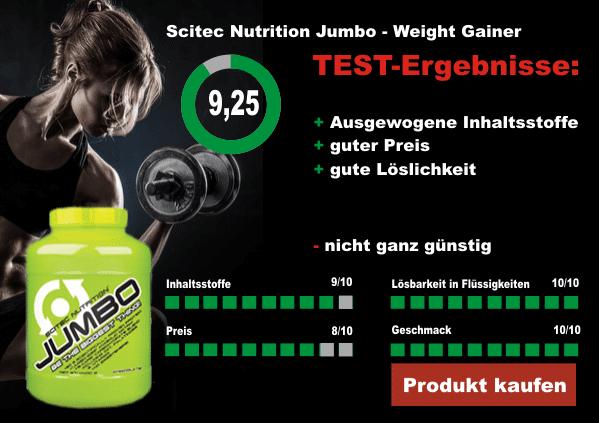 scitec-nutrition-jumbo-testergebnis