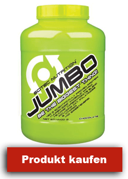 scitec-nutrition-jumbo-weight-gainer-verpackung