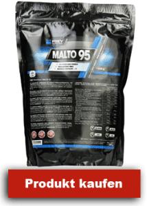 frey-nutrition-malto-95