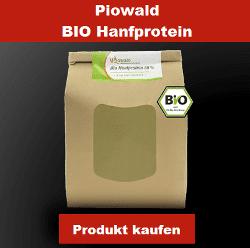 hanfprotein-piowald