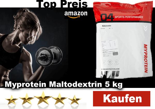 myprotein-maltodextrin-geschmackneutral