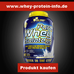 olimp-pure-whey-isolate-95-whey-protein-test