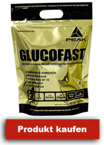peak-performance-glucofast