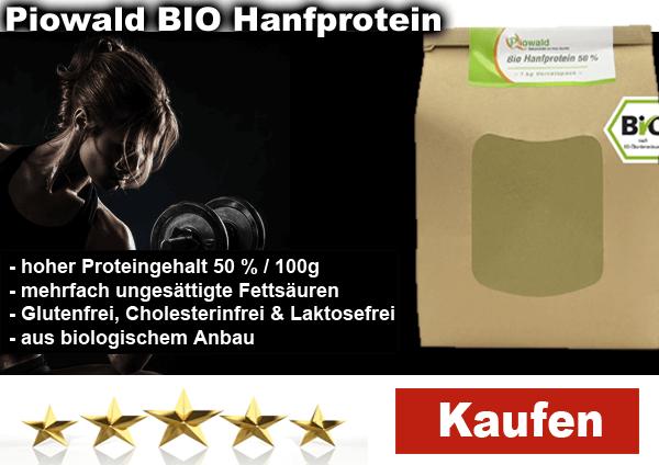 piowald-bio-hanfprotein-kaufen
