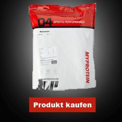 Maltodextrin-12-kaufen