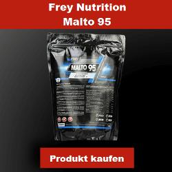 Maltodextrin 6 kaufen