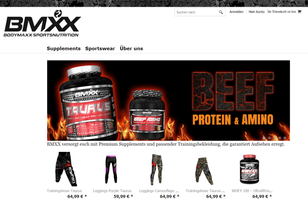 bmxx-nutrition-germany-shop