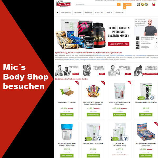 mics-body-shop-screenshot-webseite