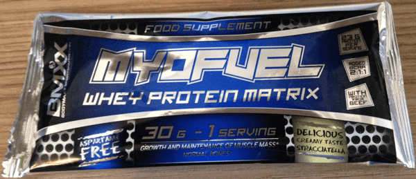 myofuel-whey-protein-matrix