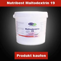 nutribest-maltodextrin-19-kaufen