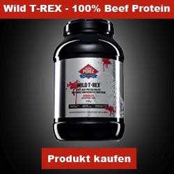 wild t-rex beef protein kaufen