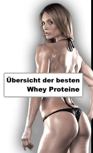 bodybuilding-frau-whey-protein-test-blog