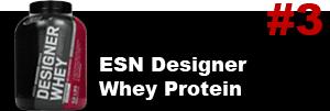 esn-designer-whey-protein-top-3-whey-sidebar