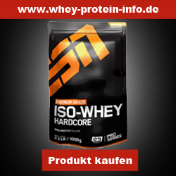 esn-iso-hardcore-whey-protein-test-new