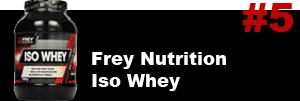 frey-nutrition-iso-whey-top-5-whey-sidebar