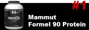 mammut-formel-90-protein-top-1-whey-sidebar