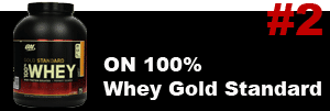 optimum-nutrition-whey-gold-standard-top-2-whey-sidebar