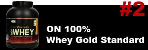 optimum-nutrition-whey-gold-standard-top-2-whey-sidebar