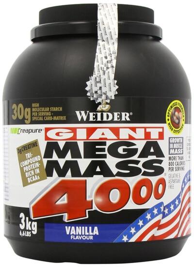 weider-mass-gainer-4000-weight-gainer