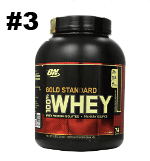 whey-protein-umfrage-3-optimum-Nutrition-100-whey-gold-standard