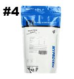 whey-protein-umfrage-4-myprotein-impact-whey