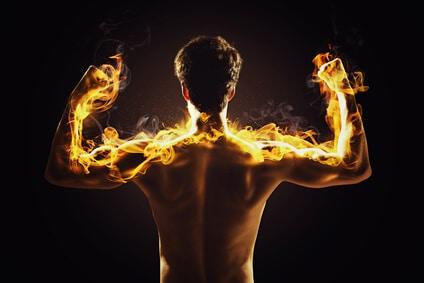 muskelkater-schmerzen-beim-muskelaufbau-bodybuilding