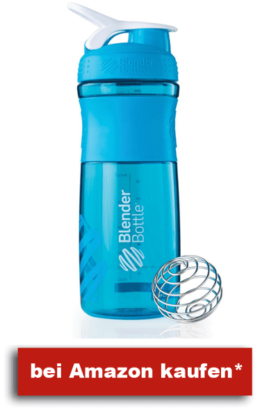blender-bottle-transparent