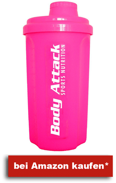 body-attack-shaker-pink