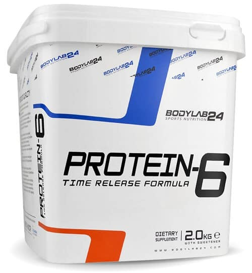 bodylab24-protein-6-verpackung