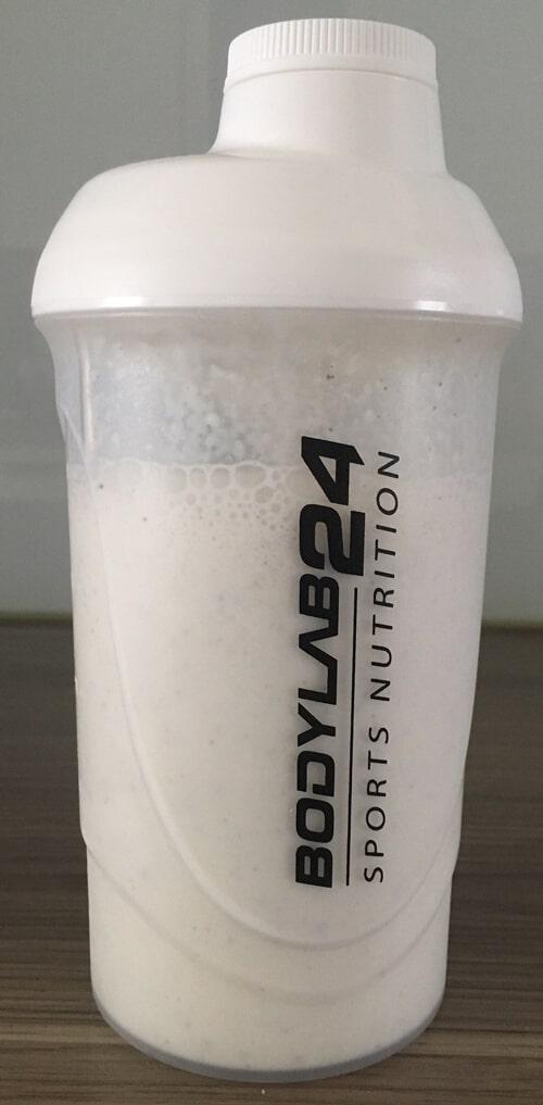 bodylab24-shaker-mit-protein-shake