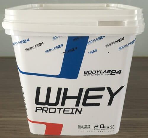 bodylab24-whey-protein-2000g