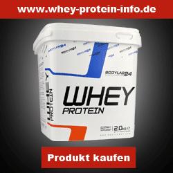 bodylab24-whey-protein-online-kaufen