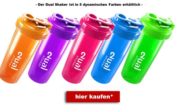 dual-shaker-kaufen