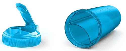 dual-shaker-zwei-kammern-system