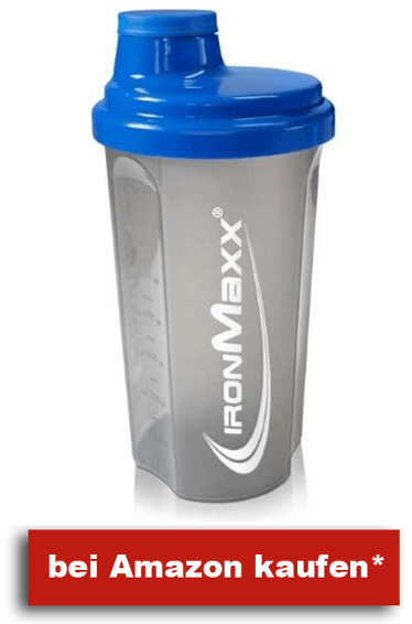 ironmaxx-shaker