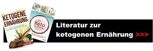 ketogene-ernaehrung-literatur-kaufen