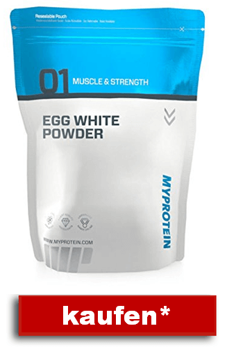 myprotein-egg-white-powder-kaufen