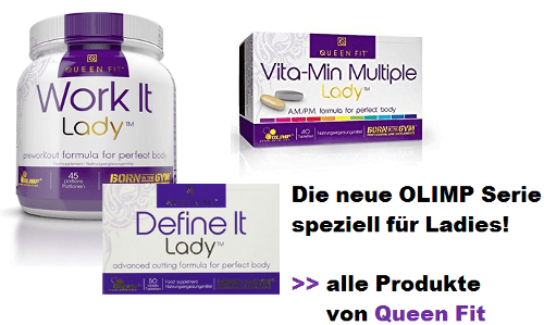 olimp-queen-fit-sports-nutrition-speziell-fuer-frauen