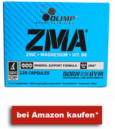 zma-olimp-kaufen