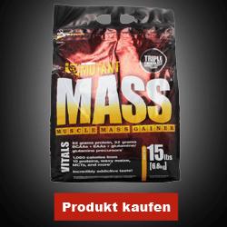 mutant-mass-kaufen