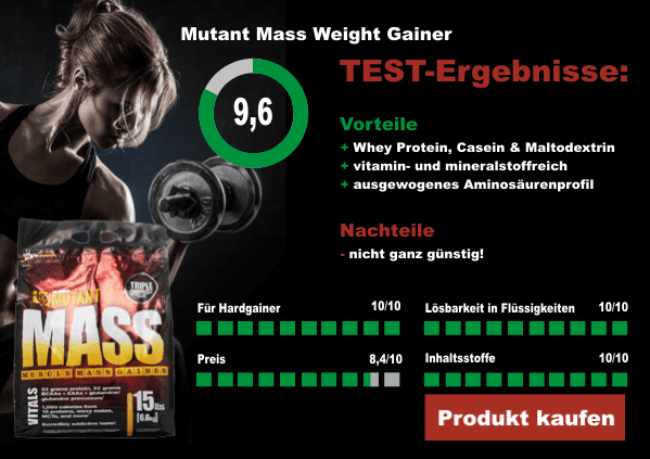 mutant-mass-weight-gainer-testergebnis