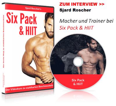 sixpack-akademie-interview-sjard-rosche
