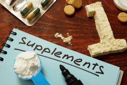 top supplemente bcaas whey casein