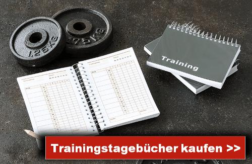trainingstagebuecher-kaufen