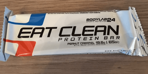 bodylab24-eat-clean-bar-proteinriegel