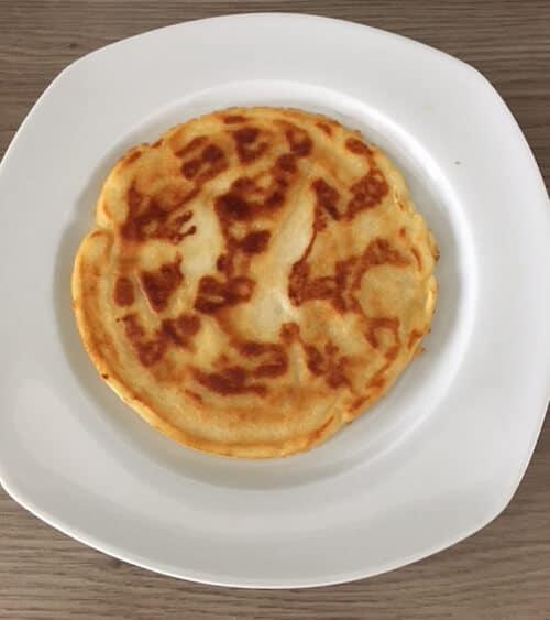 bodylab24-protein-6-pancake-fertig-gebacken