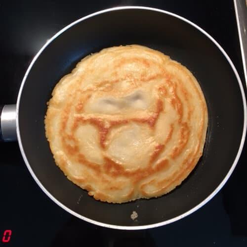 bodylab24-protein-6-pancake-in-pfanne