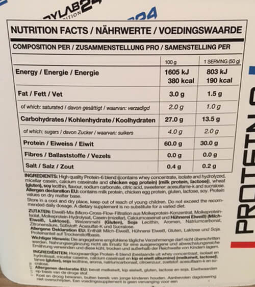 bodylab24-protein-6-pancake-nutrition-facts