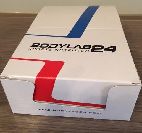 bodylab24-sportsnutrition-eat-clean-bar