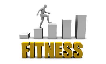 ernaehrungplan muskelaufbau stetig anpassen und verbessern